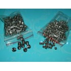 Antenna Set-Screws ( 2 different sizes available)